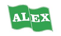 kantor wymiany walut alex warszawa centrum